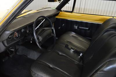 Dodge Dart De Luxo 1976 (4).JPG