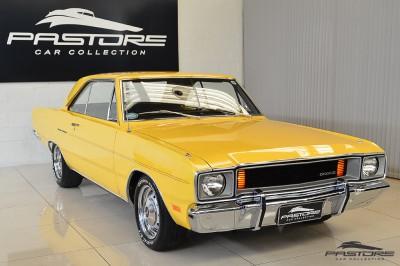 Dodge Dart De Luxo 1976 (9).JPG