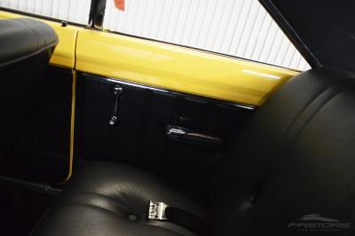 Dodge Dart De Luxo 1976 (25).JPG