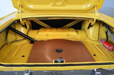 Dodge Dart De Luxo 1976 (18).JPG