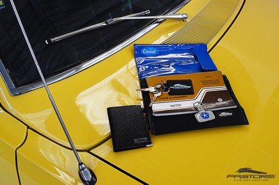 Dodge Dart De Luxo 1976 (33).JPG