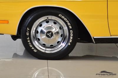 Dodge Dart De Luxo 1976 (14).JPG