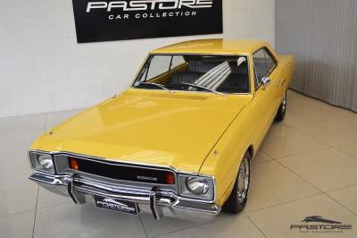 Dodge Dart De Luxo 1976 (13).JPG