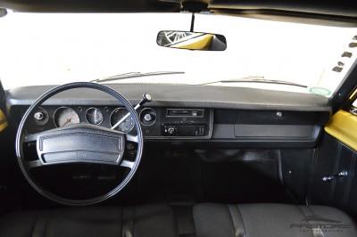 Dodge Dart De Luxo 1976 (5).JPG