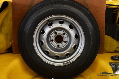 Dodge Dart De Luxo 1976 (34).JPG