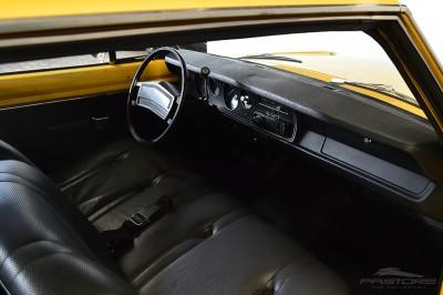 Dodge Dart De Luxo 1976 (28).JPG