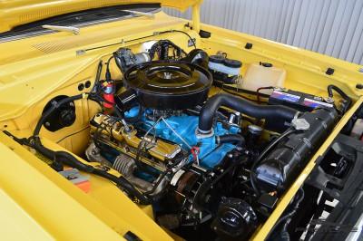 Dodge Dart De Luxo 1976 (11).JPG