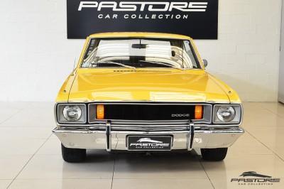 Dodge Dart De Luxo 1976 (8).JPG