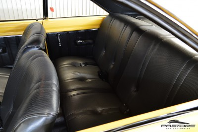 Dodge Dart De Luxo 1976 (22).JPG
