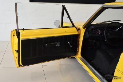 Dodge Dart De Luxo 1976 (20).JPG
