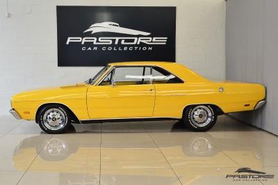 Dodge Dart De Luxo 1976 (2).JPG