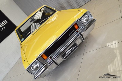 Dodge Dart De Luxo 1976 (12).JPG