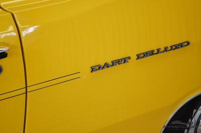 Dodge Dart De Luxo 1976 (15).JPG
